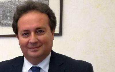Scambi culturali e commerciali tra Italia e Canada siglato l'accordo con i partner nordamericani